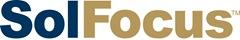 SolFocus_Logo