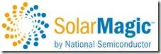 SM-Logo-Slice