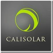CaliSolarlogo