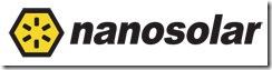 nanosolarlogon
