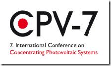 CPV-7