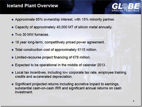 GlobeGSMInvestorMay2011slide9