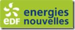 EDFENlogo