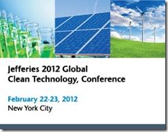 JEF_2012_CleanTech