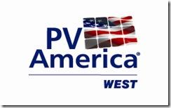 PVA west logo_CMYK
