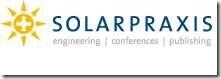Solarpraxislogo