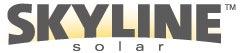 logo_skyline
